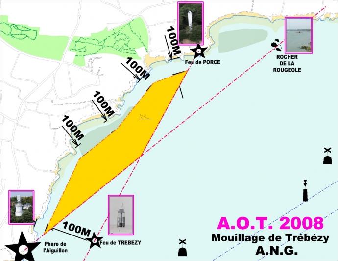 aot-2008